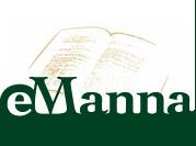 eManna