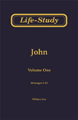 Life-study of John