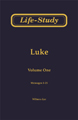 Life-study of Luke